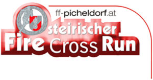 12. Fire Cross Run in Picheldorf (Stmk)