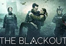 The Blackout → ScFi-Serie / Staffel 1 derzeit auf Amazon-Prime
